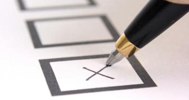 voksolas-szavazas.jpg