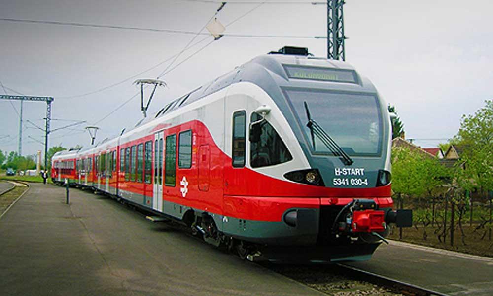 vonat-elovarosi2.jpg