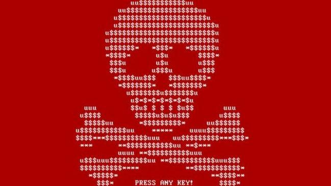 zsarolovirus-ransomware.jpg