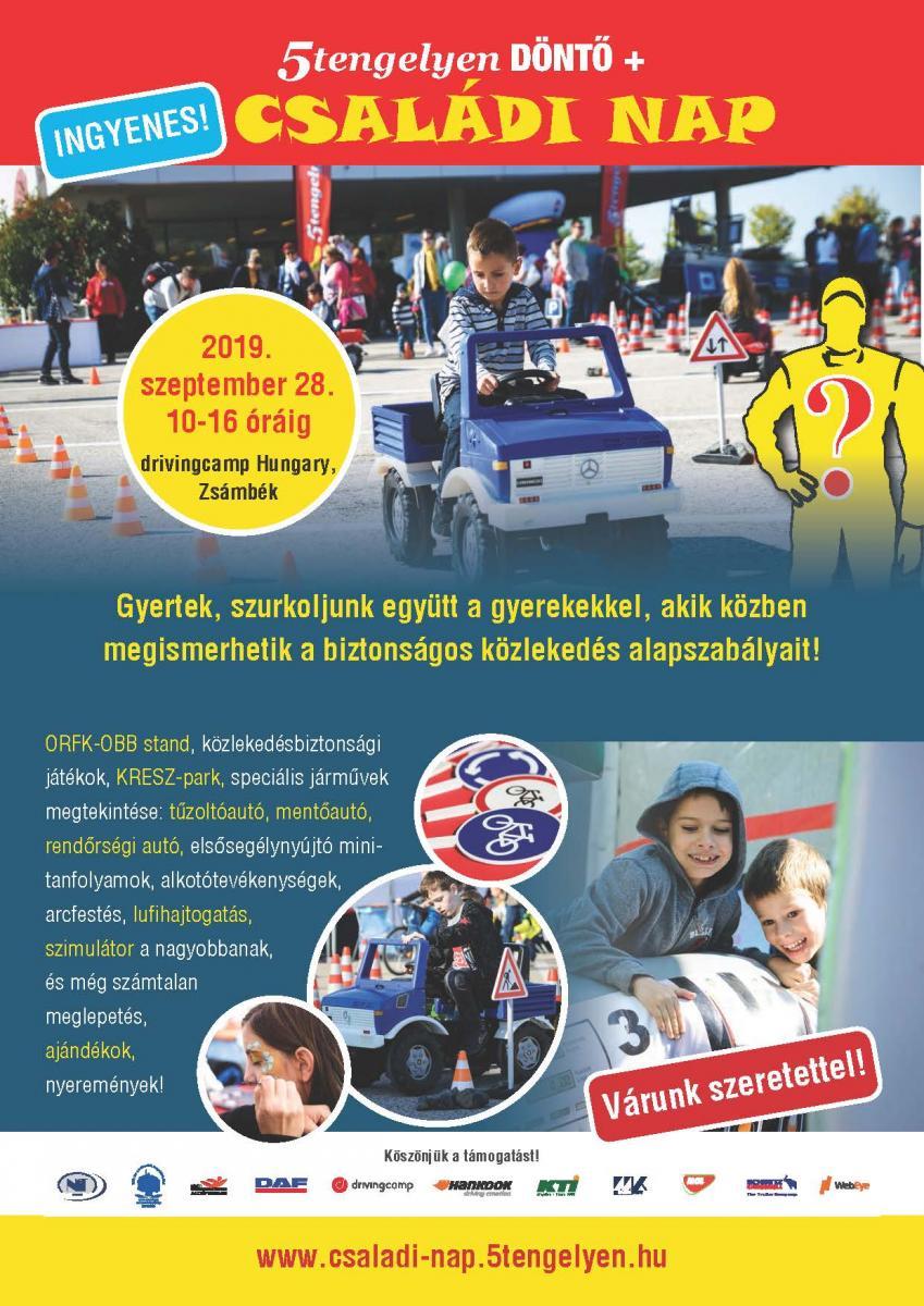5tengelyen-csaladi-nap-2019-plakat.jpg