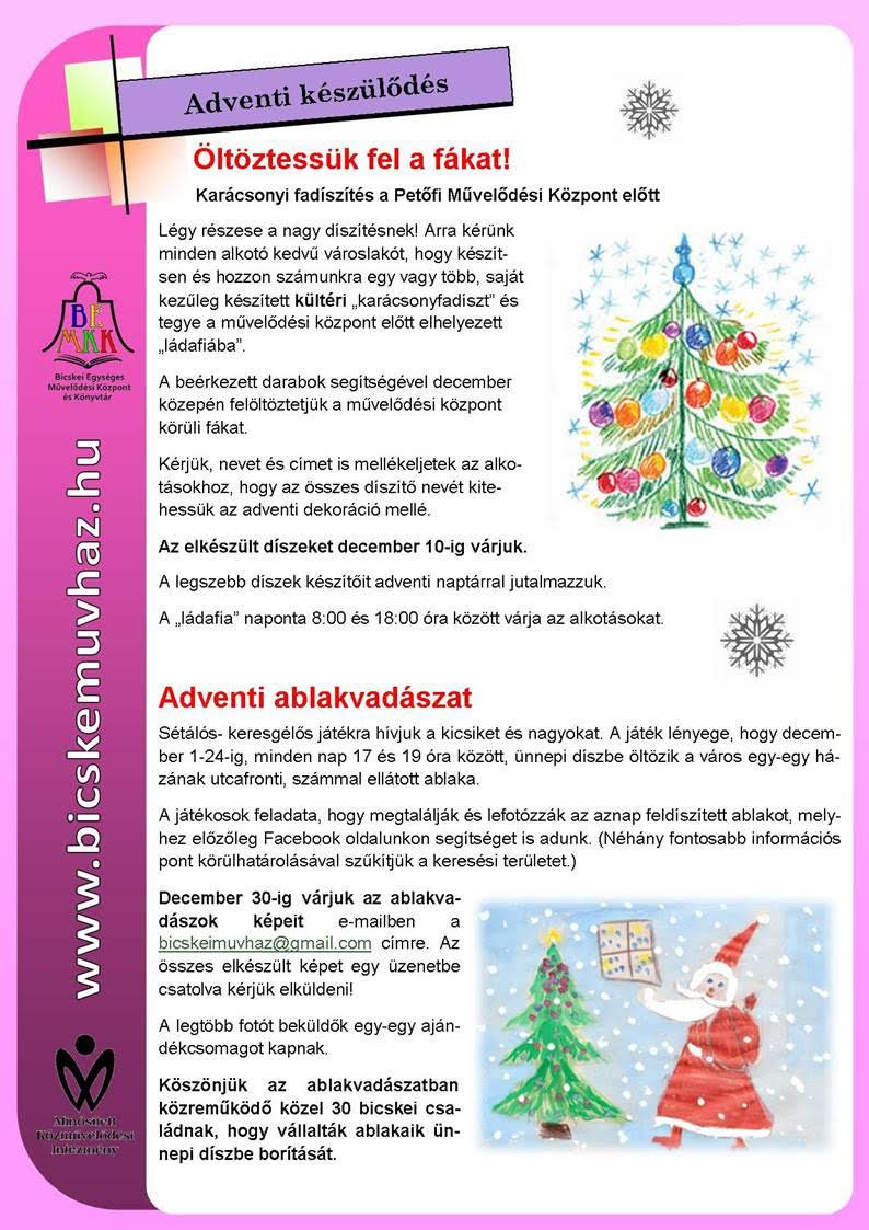 advent3.jpg
