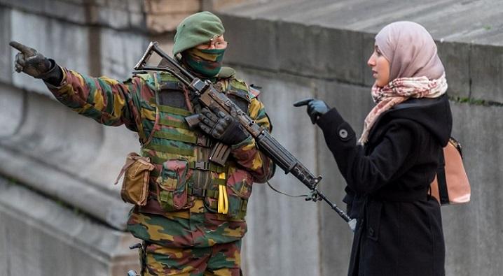 belgium-europe-terror_horo-e1421848047186.jpg