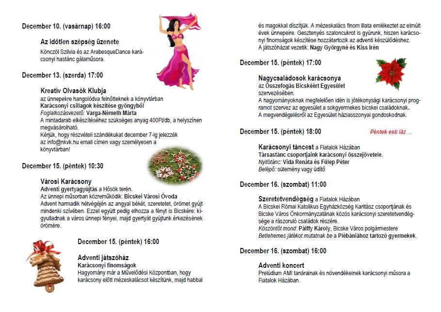 bemkk_petofi_muvelodesi_kozpont_decemberi_programajanloja_4_oldal.jpg