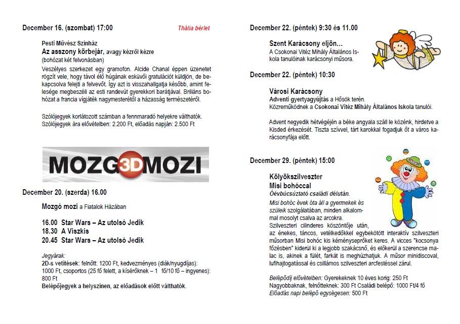 bemkk_petofi_muvelodesi_kozpont_decemberi_programajanloja_5_oldal.jpg