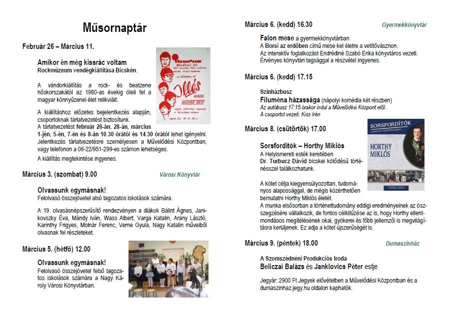 bemkk_petofi_muvelodesi_kozpont_marciusi_programajanloja_2_oldal.jpg