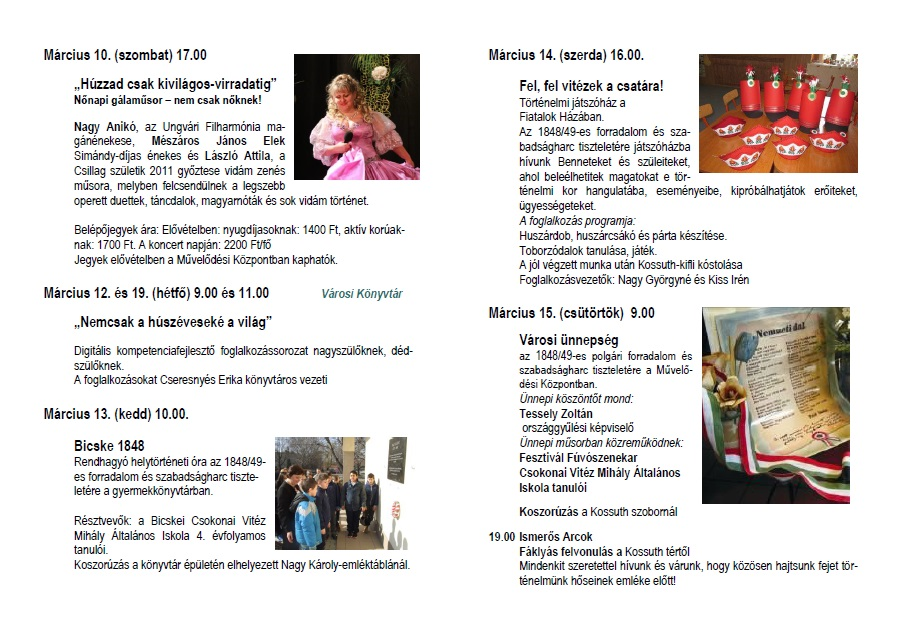 bemkk_petofi_muvelodesi_kozpont_marciusi_programajanloja_3_oldal.jpg