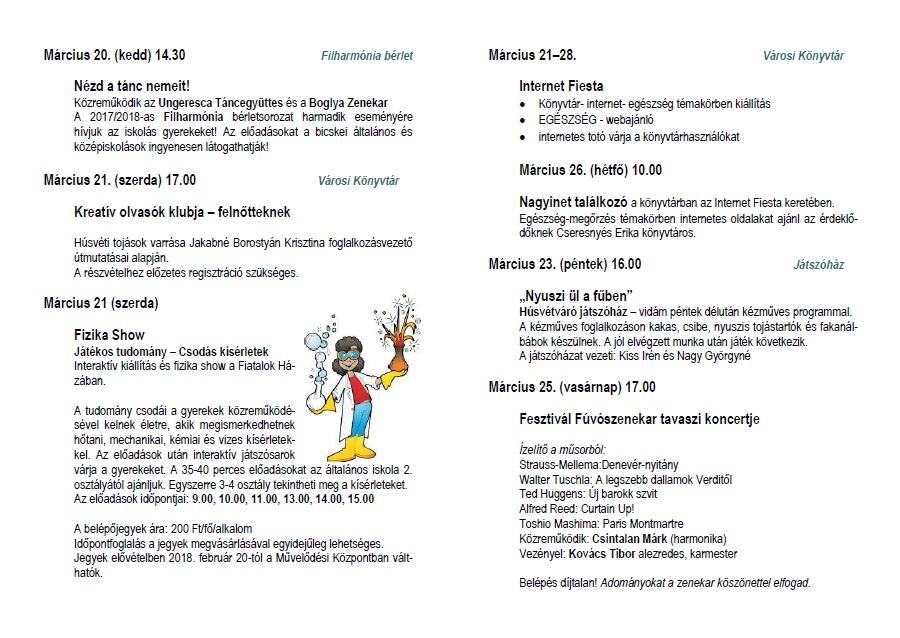 bemkk_petofi_muvelodesi_kozpont_marciusi_programajanloja_4_oldal.jpg