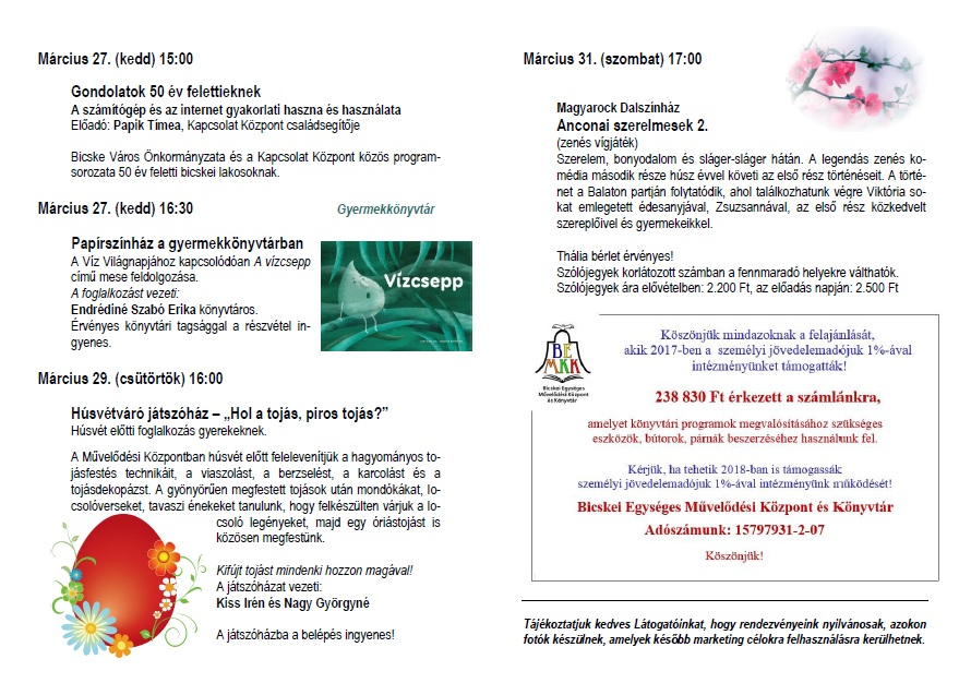 bemkk_petofi_muvelodesi_kozpont_marciusi_programajanloja_5_oldal.jpg