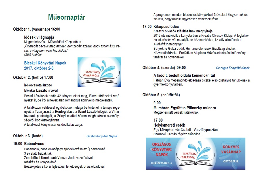 bemkk_petofi_muvelodesi_kozpont_oktoberi_programajanloja_2_oldal.jpg
