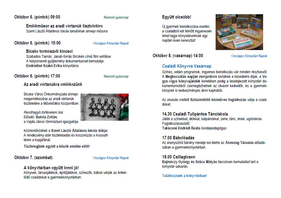 bemkk_petofi_muvelodesi_kozpont_oktoberi_programajanloja_3_oldal.jpg