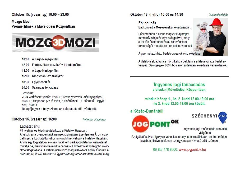 bemkk_petofi_muvelodesi_kozpont_oktoberi_programajanloja_4_oldal.jpg