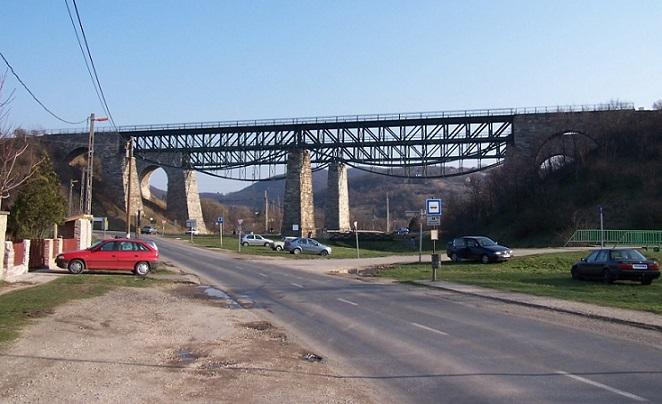 biatorbagyi-viadukt_20_1.jpg