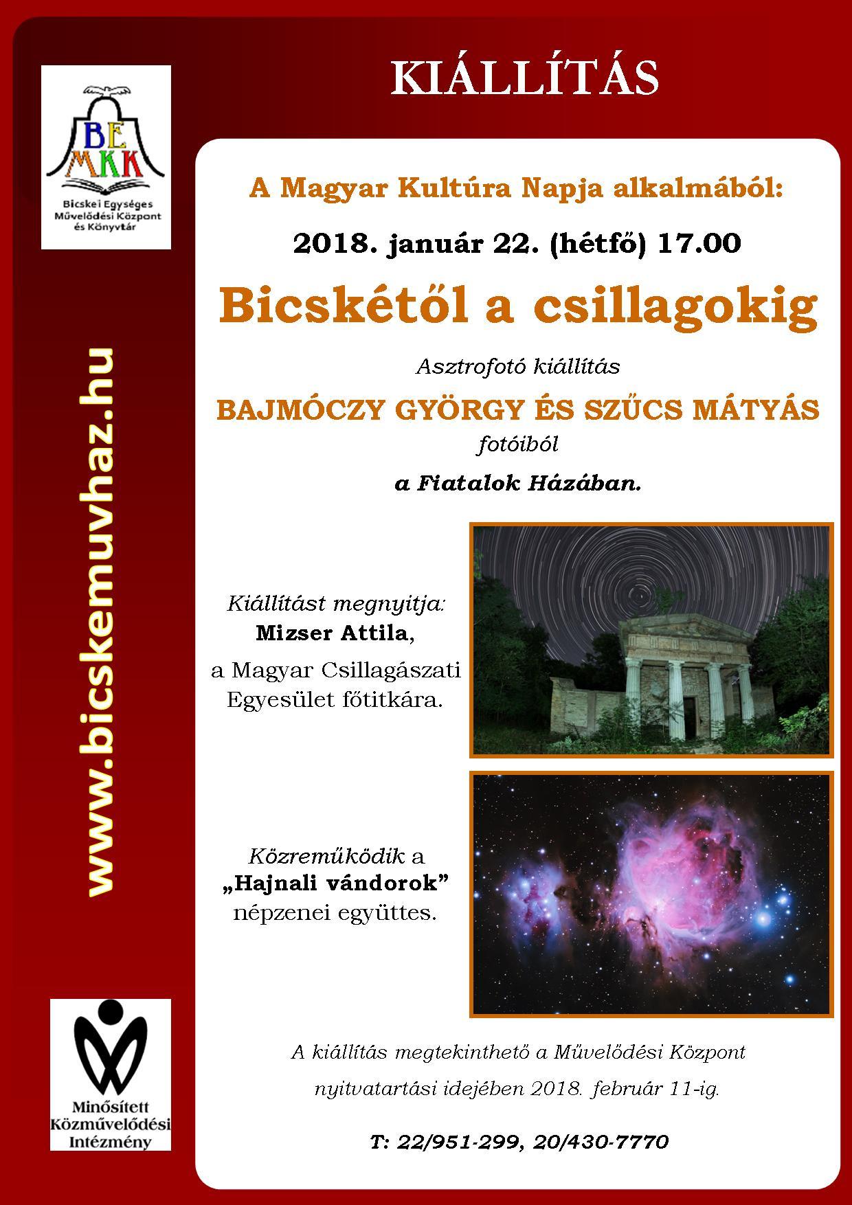 bicsketol_a_csillagokig_1.jpg