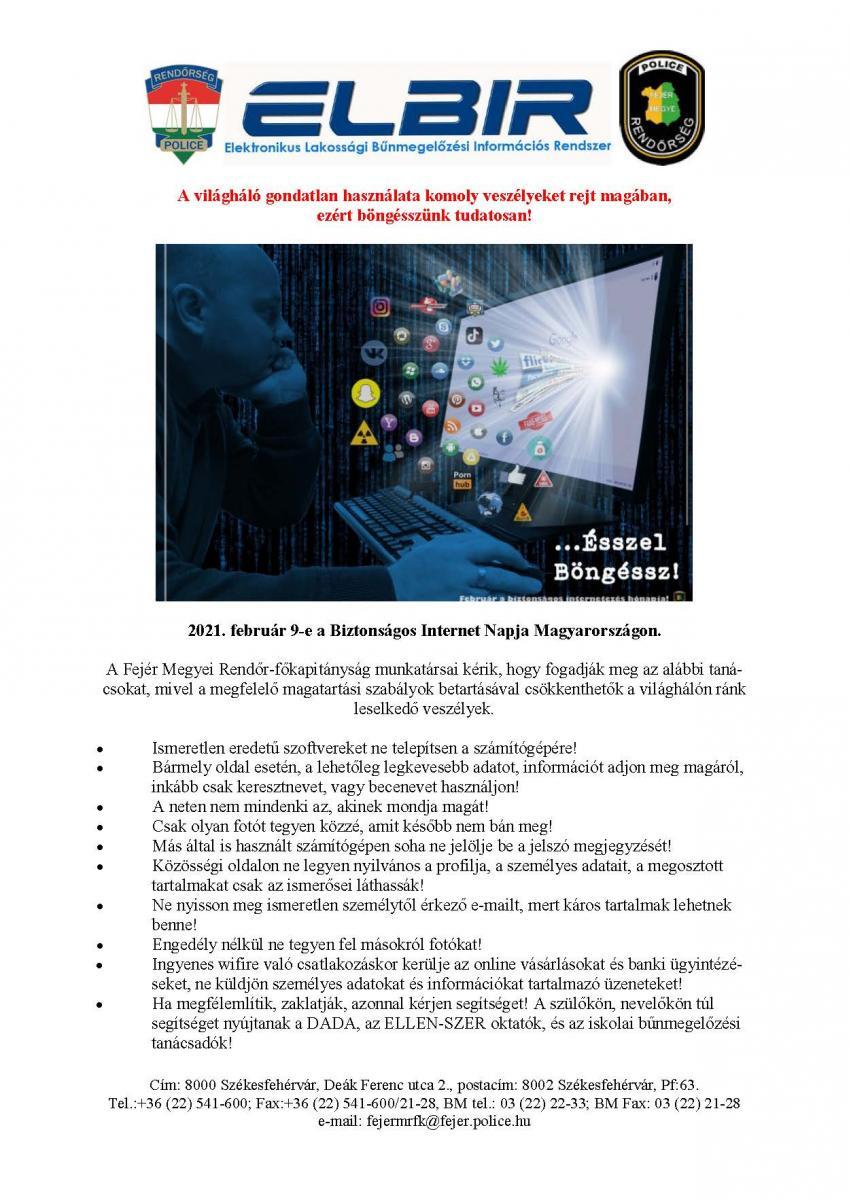 biztonsagos_internet_napja_2021-1_oldal_1.jpg