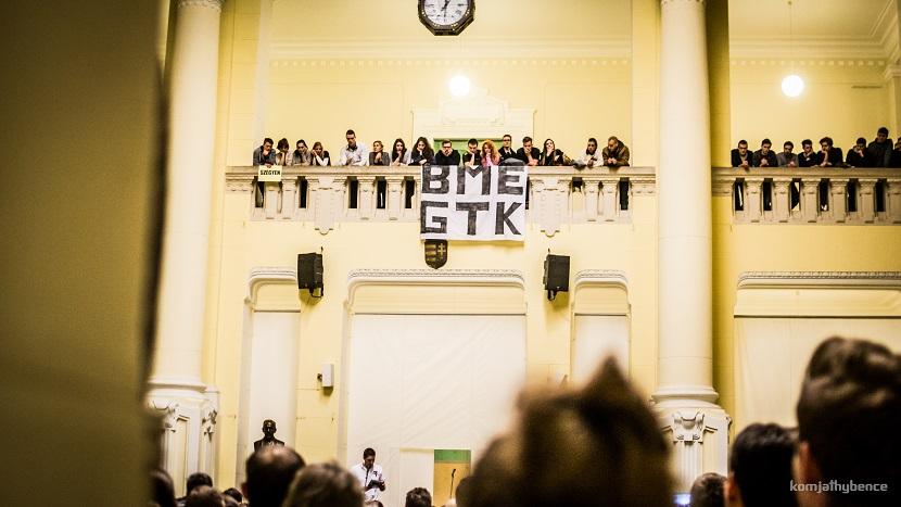 bme_gtk_demonstracio-24.jpg