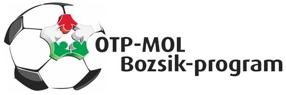 bozsik-logo1.png