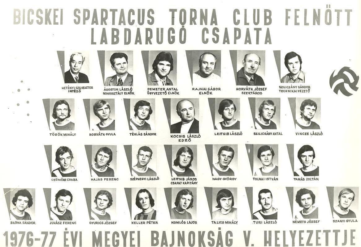 btc_1976-77_megye_i_o_v_hely.JPG