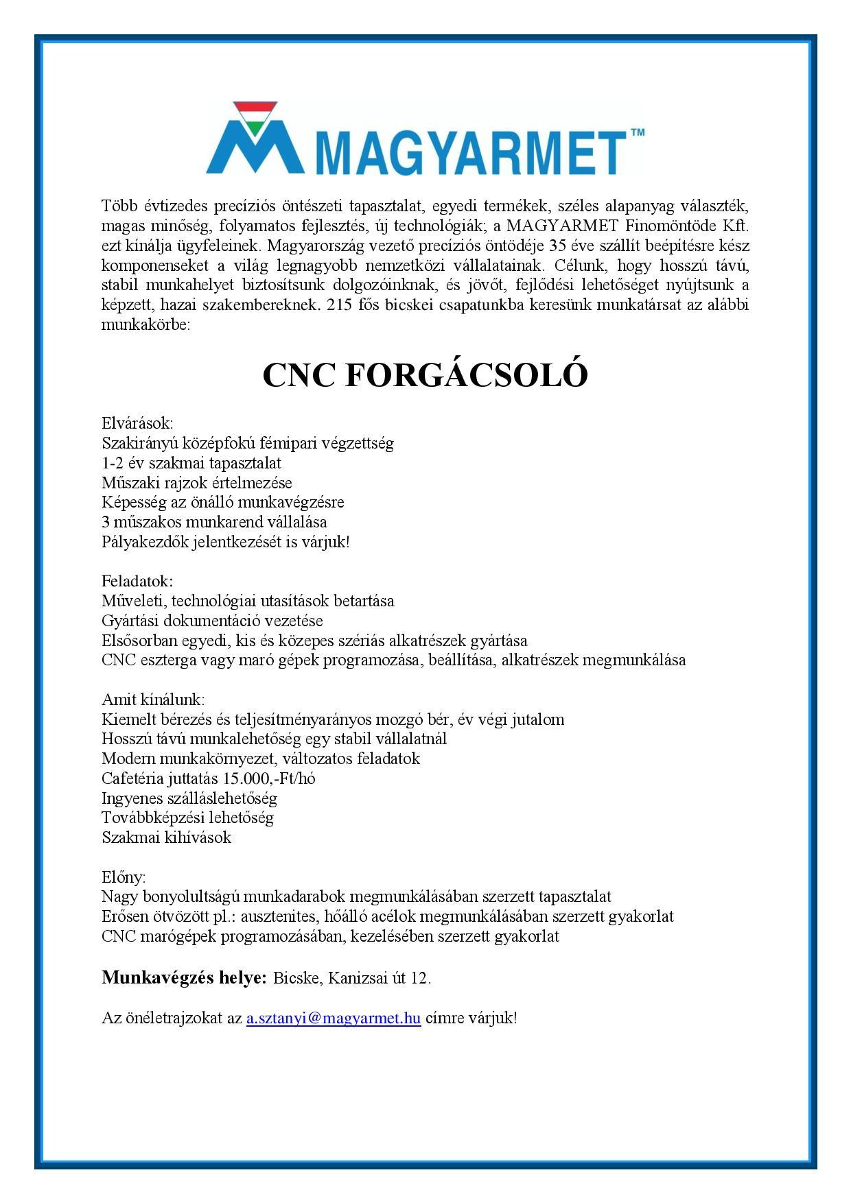 cnc_forgacsolo_keretes-page-001.jpg