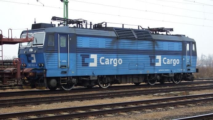 dscf4777.JPG