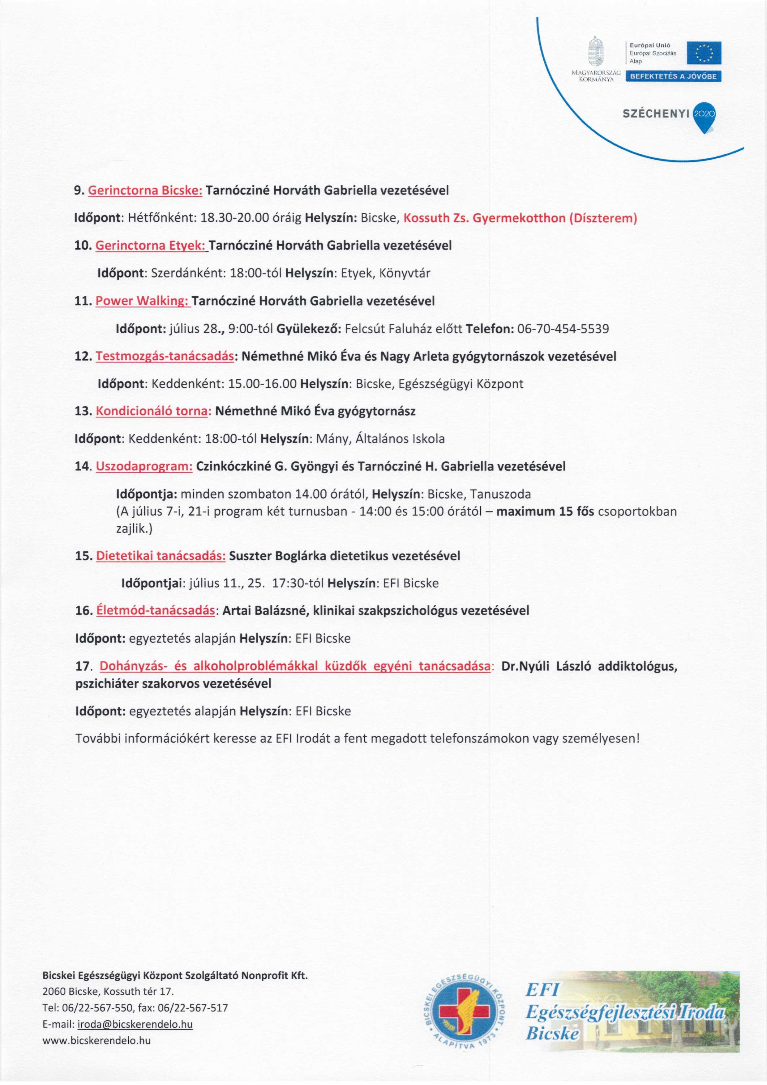 efi_2018_juliusi_program2.JPEG