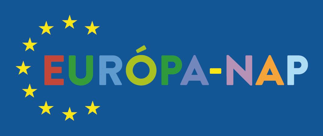 europa_nap_logo.jpg