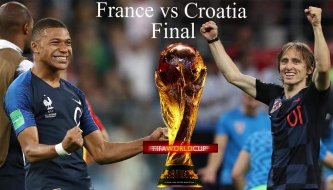 france_vs_croatia_world_cup_final-e1531498346839.jpg