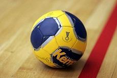 handball_the_ball_7.jpg