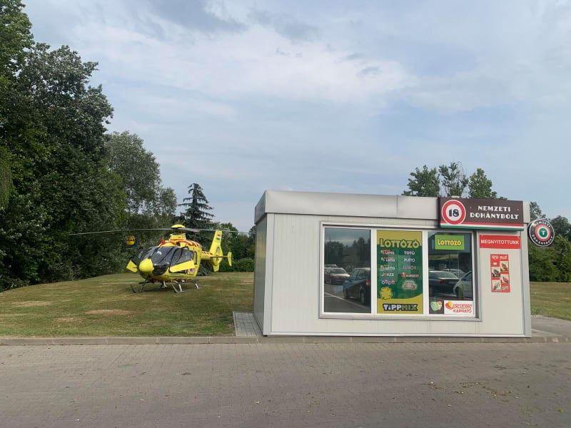 helikopterlidl1.jpg