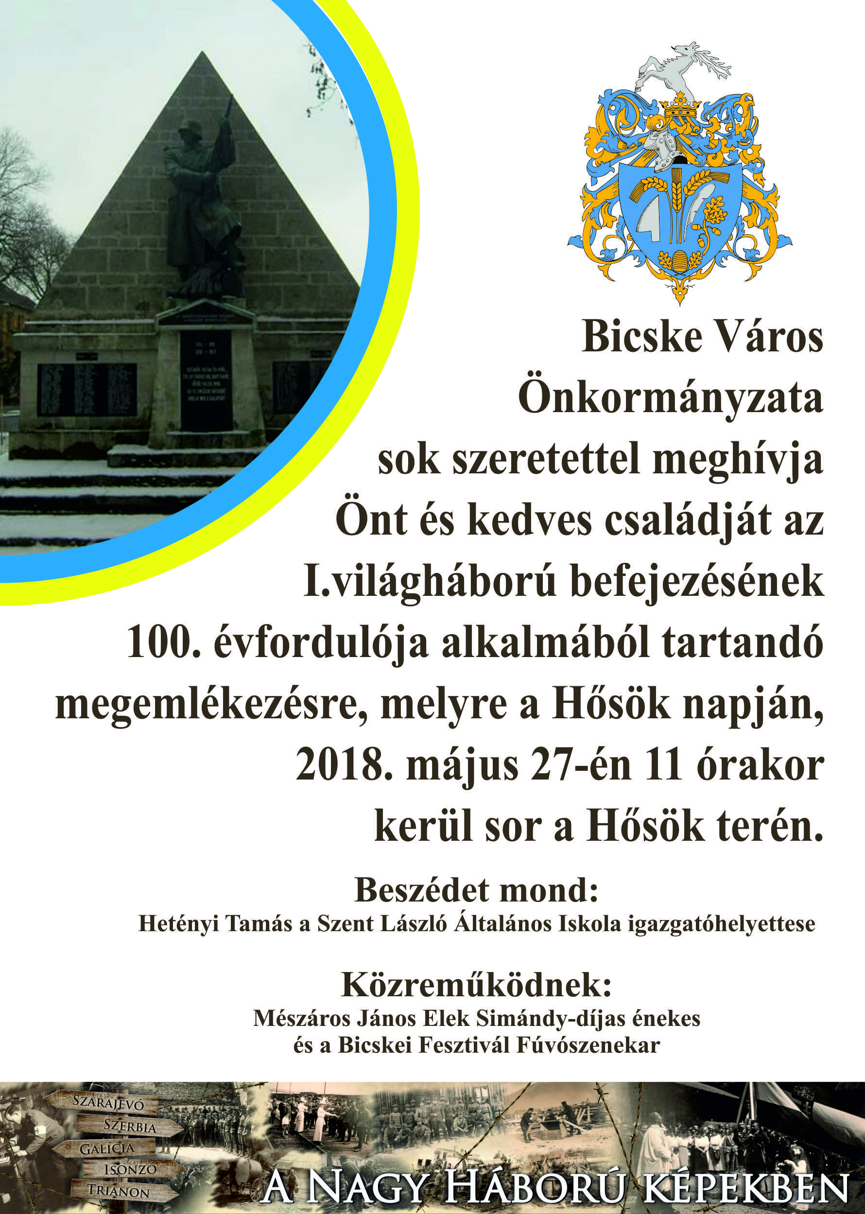hosok_napja.jpg