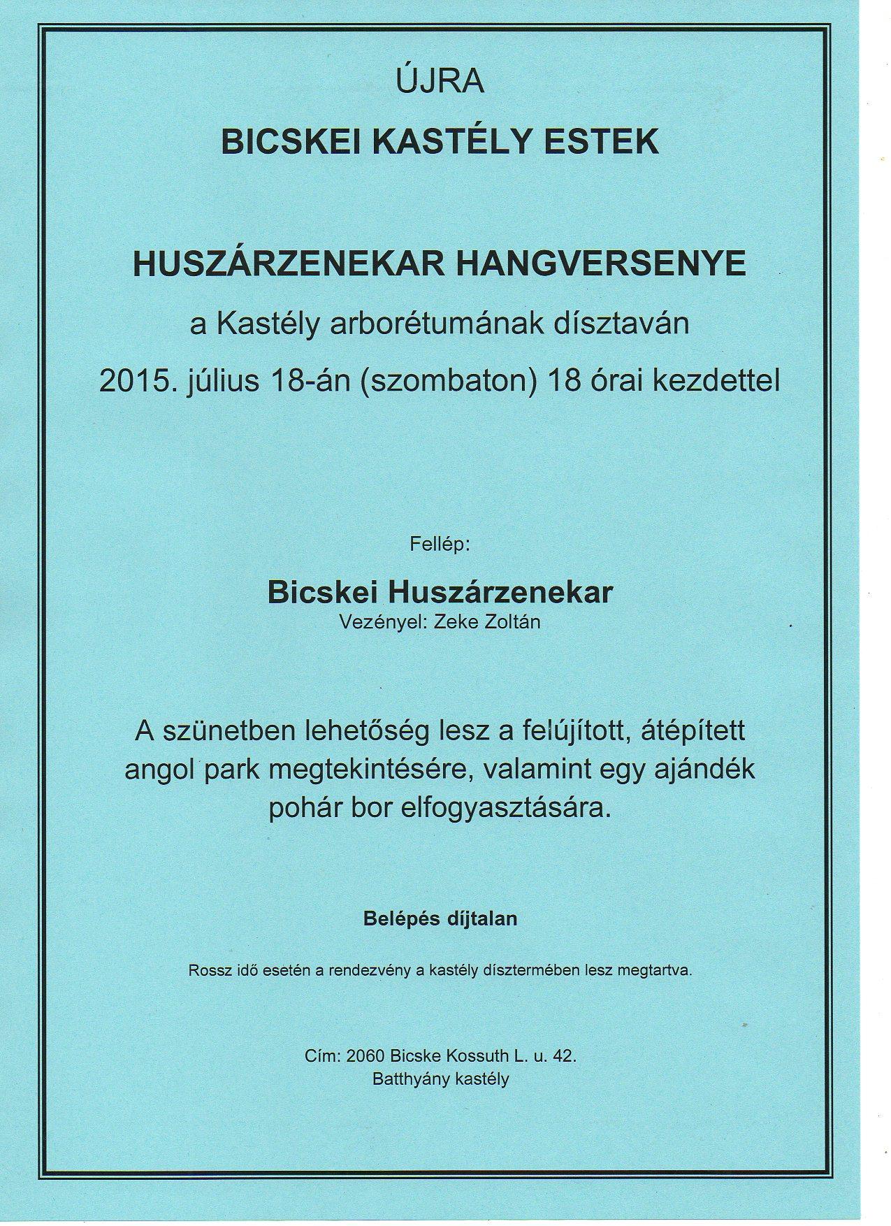 huszarzenekar_hangverseny.jpg