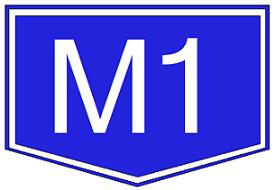 m1_autopalya_1.png