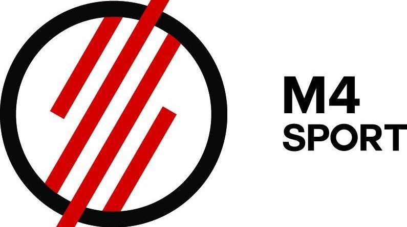 m4-sport.jpg
