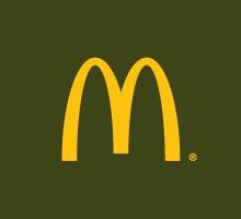 mcdonalds_tatabanya_logo_220x200.png