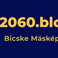 Bicske rejtett kincse: a Hegyikastély - Bajmóczy György csillagász fantasztikus fotójával!