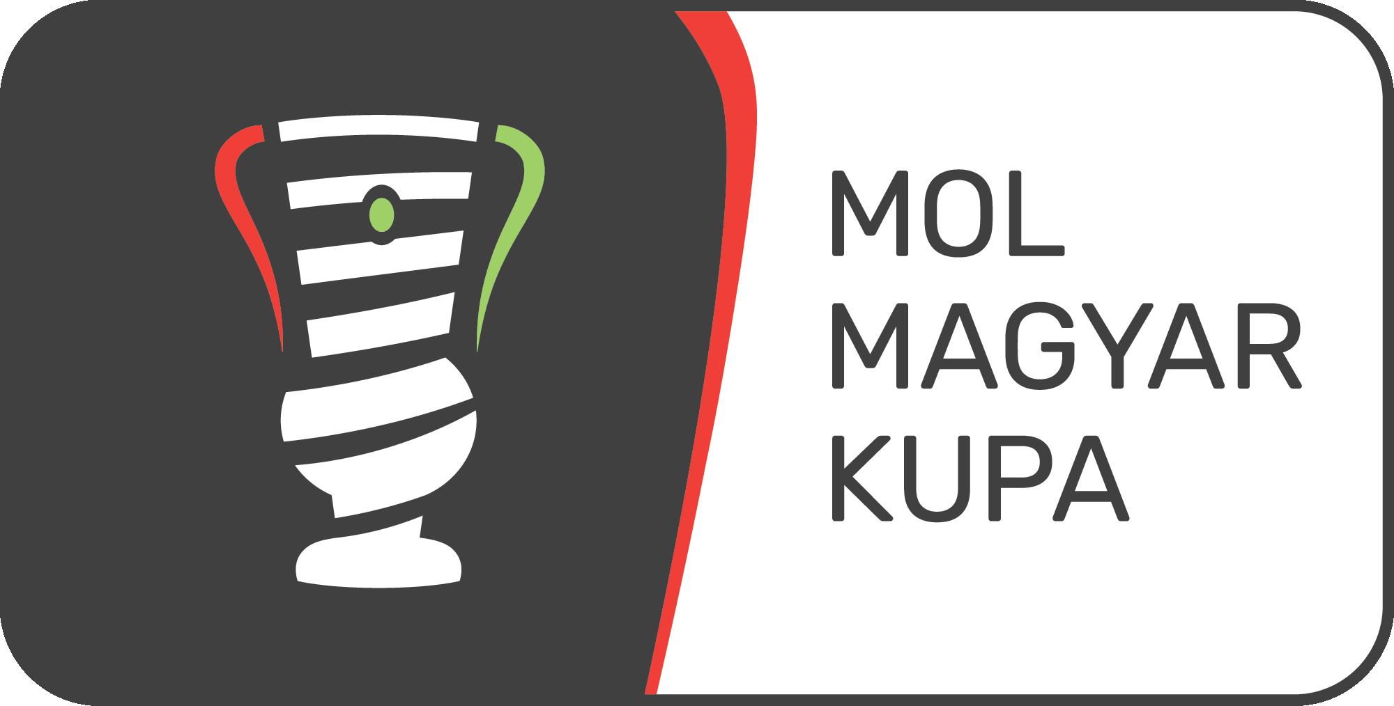 mol_magyar_kupa_fekvo_1.png