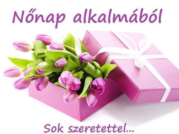 ad30dbd08d Itt a nemzetközi nőnap, melyhez sokféle jelentést tulajdonítunk: virágok,  felháborodott férfiak, feminizmus... De mit is ünneplünk március 8-án, ...