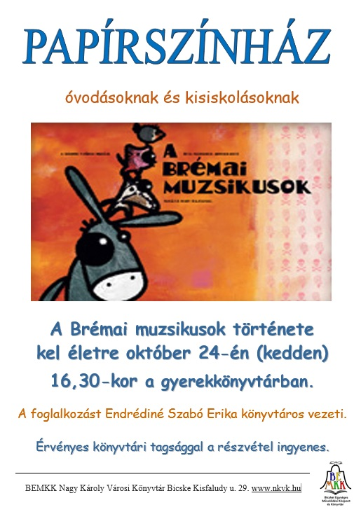 oktober_papirszinhaz_bremai.jpg