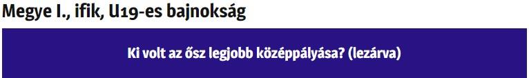 pasztorszavazas_cimlap.jpg