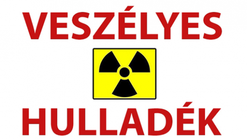 veszelyes_hulladek.png