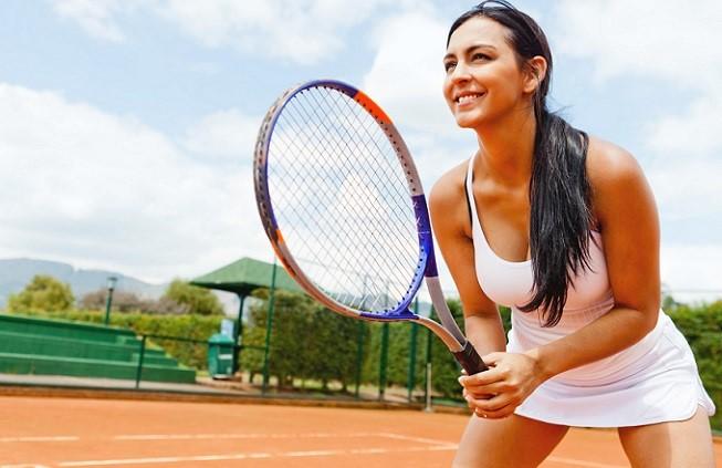 woman-tennis.jpg
