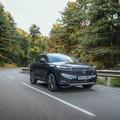 Honda HR-V e:HEV - Célkeresztben a hatékonyság