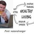 4 tipp az egészséges Férfi-lét felé vezető úton