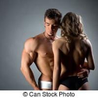 Miért annyira fontos AZ a férfiaknak?