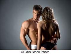 intimitas.jpg