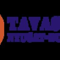 TAVASZ '09