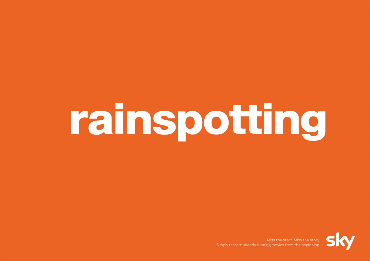s3-sky_rainspotting--default--1280.jpg