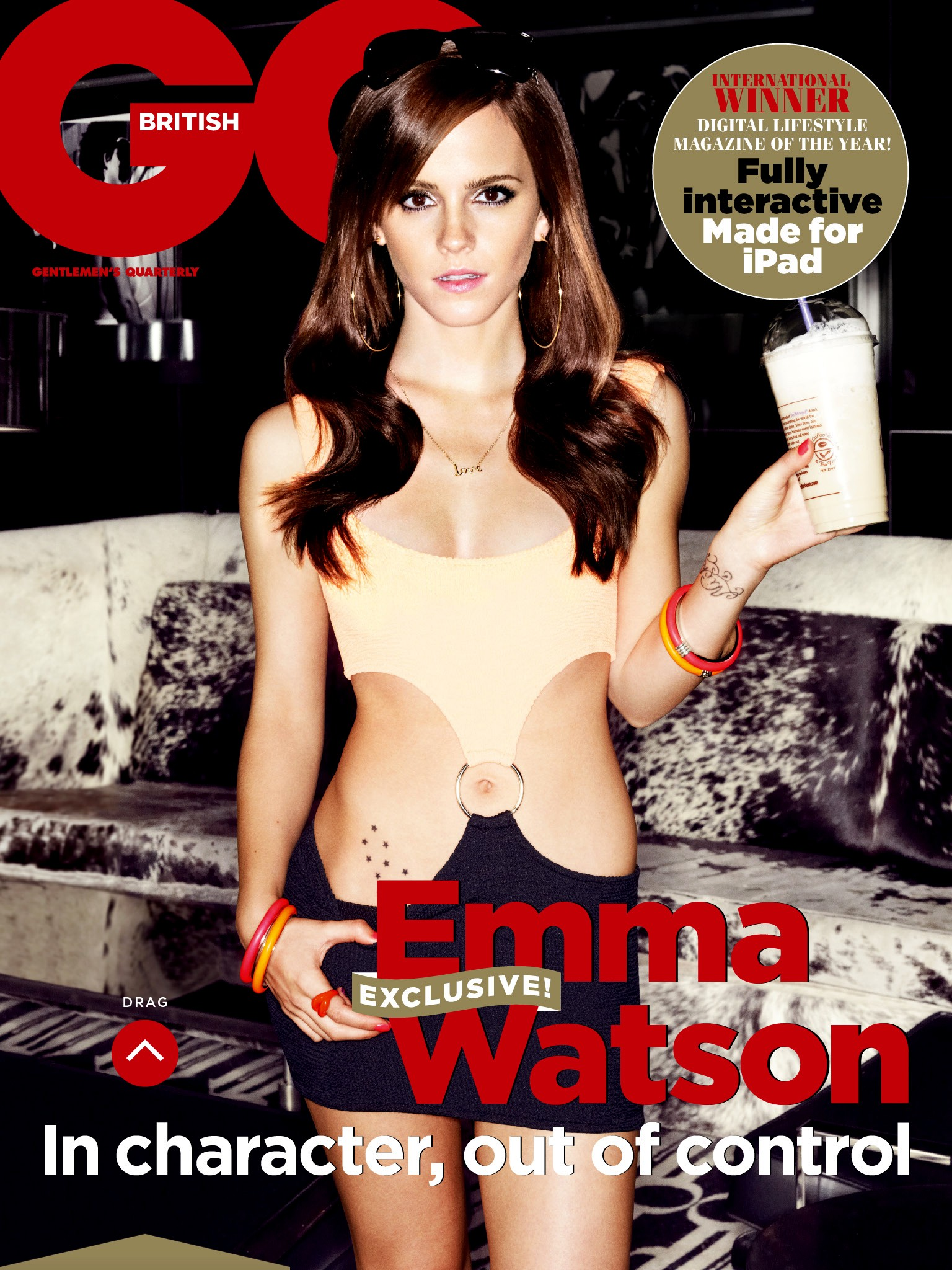 fashion_scans_remastered_emma_watson_gq_uk_may_2013_scanned_by_vampirehorde_hq_1.jpg