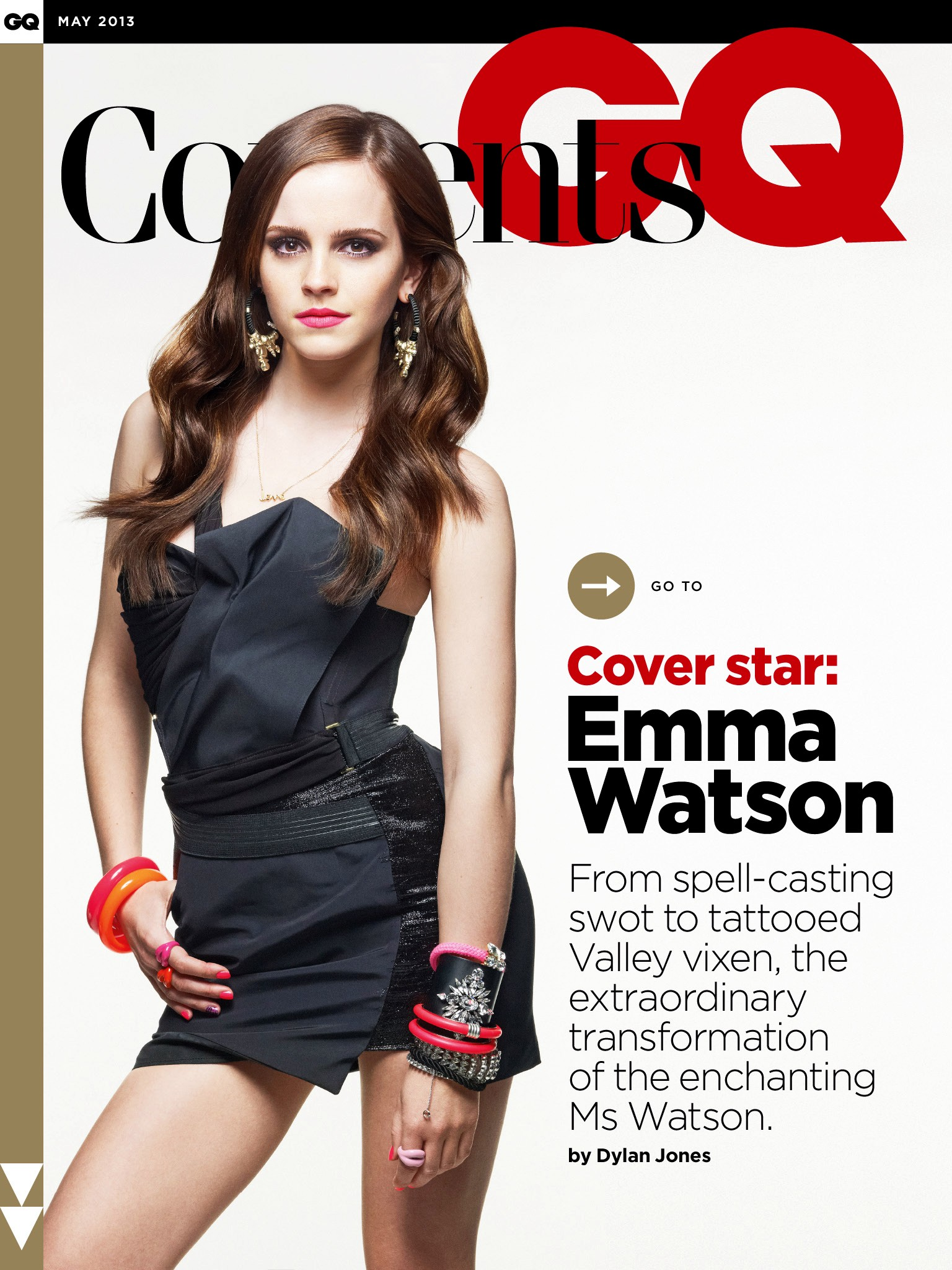 fashion_scans_remastered_emma_watson_gq_uk_may_2013_scanned_by_vampirehorde_hq_2.jpg
