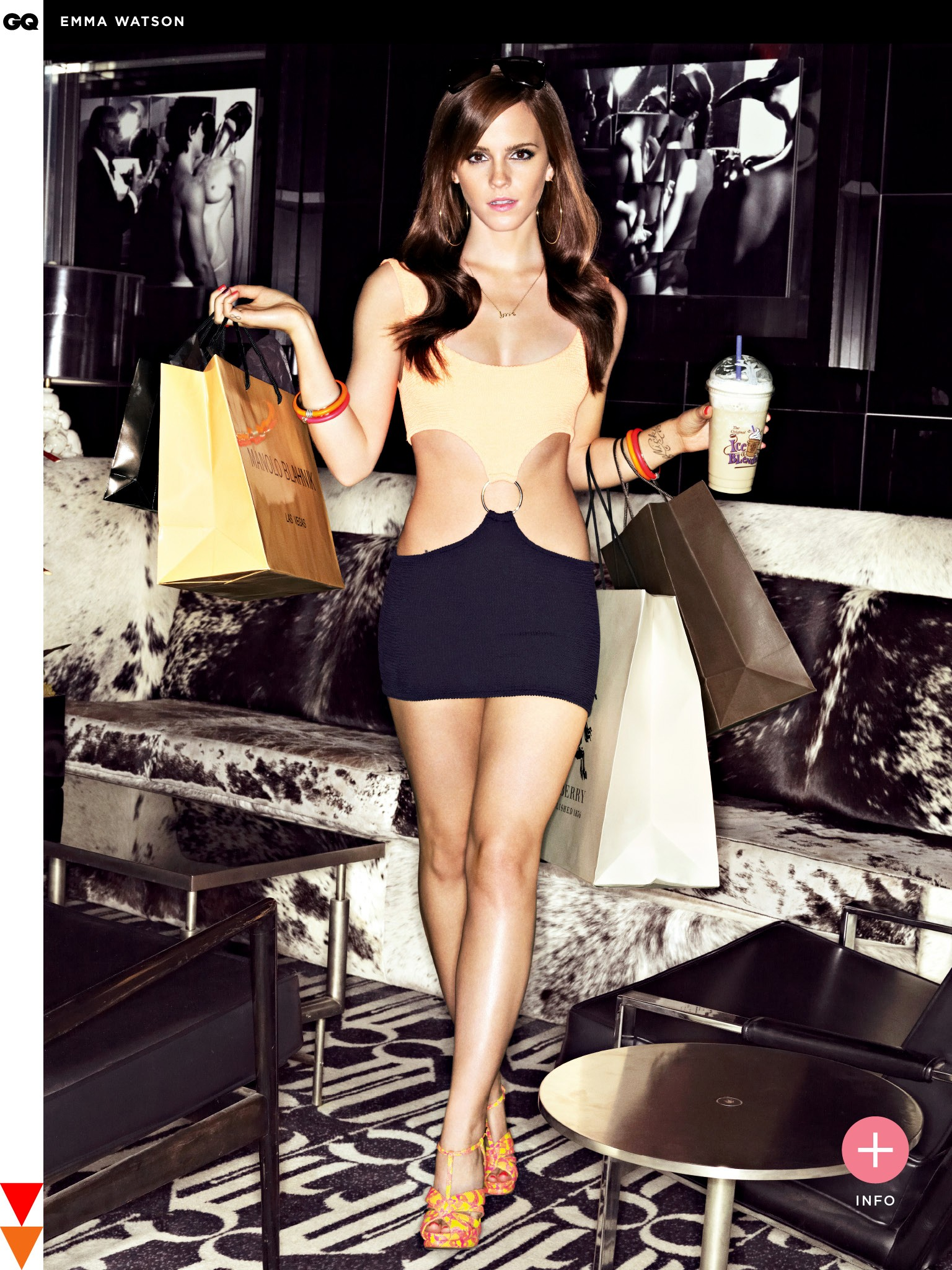 fashion_scans_remastered_emma_watson_gq_uk_may_2013_scanned_by_vampirehorde_hq_3.jpg