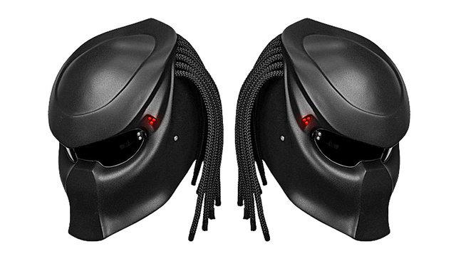 predator-motorcycle-helmet.jpg